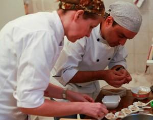 Chefs 1